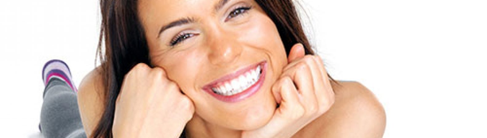 Dental Bonding Can Give You A Better Smile (video)