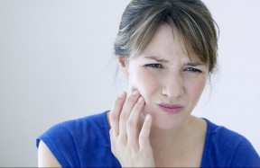 Pain and Discomfort _Parkway Dental_ Snellville_GA