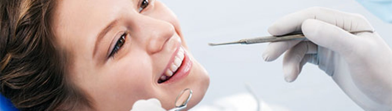 Learn The Truth About Root Canals, Pain, And Treatment
