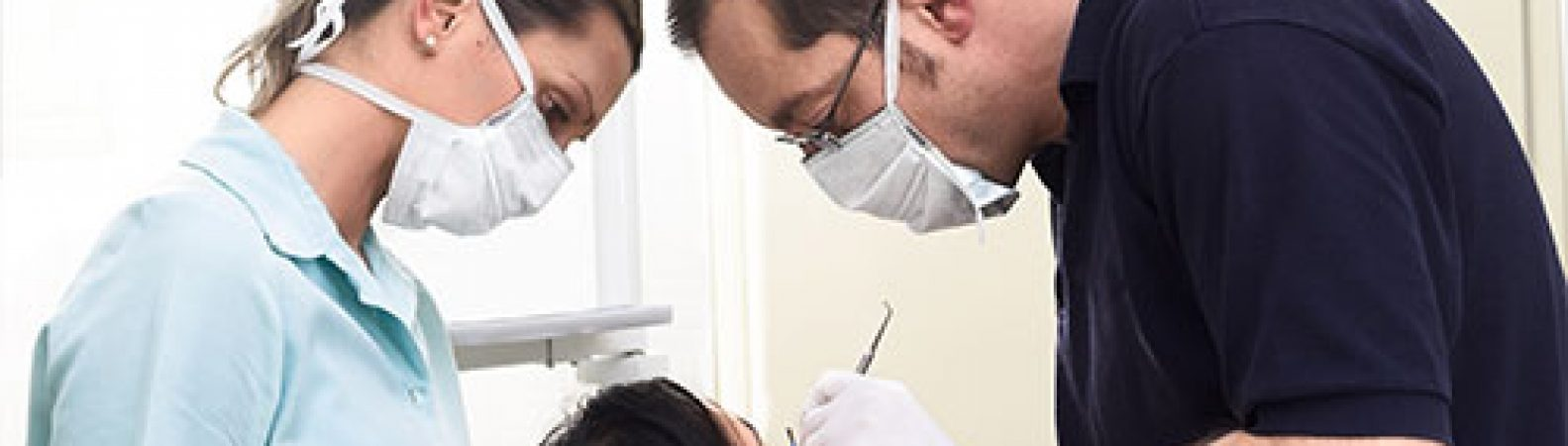 Are You Prepared For A Dental Emergency? [QUIZ]