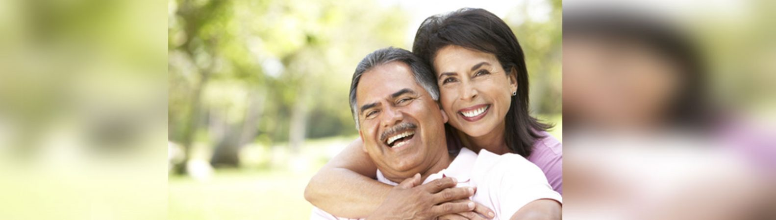 Enhance Your Smile With Dental Implants