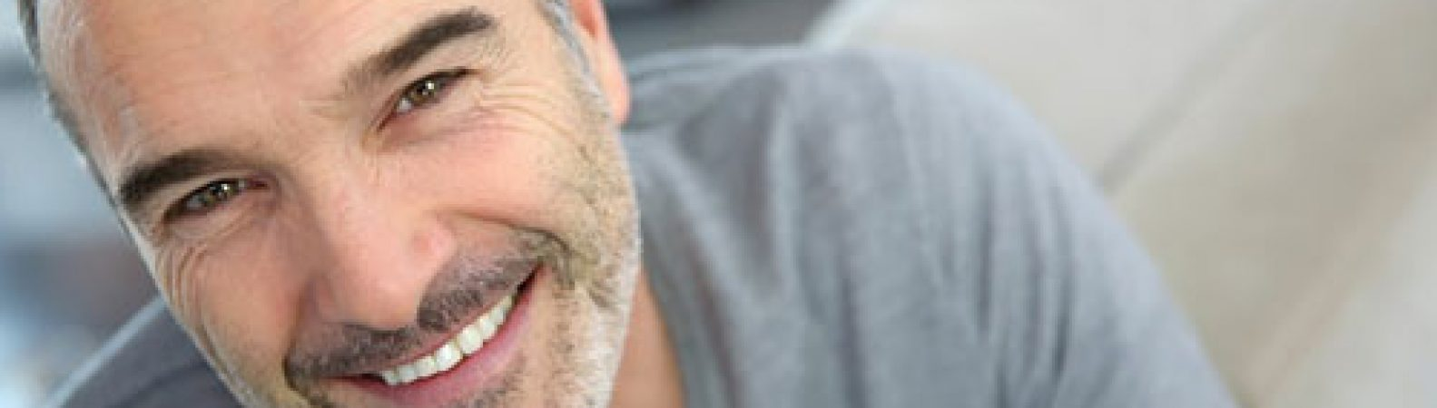 Find Out What You Know About Teeth Replacements [quiz]